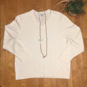 Sweaters - Hampshire Studio sweater